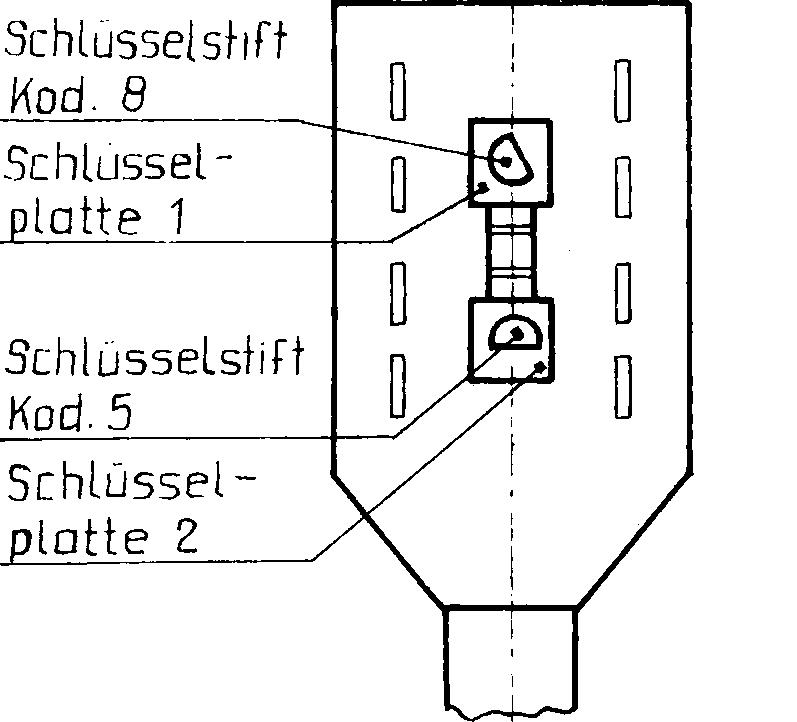 Berühmt 7 Stift Anhänger Stecker Diagramm Fotos - Die Besten ...
