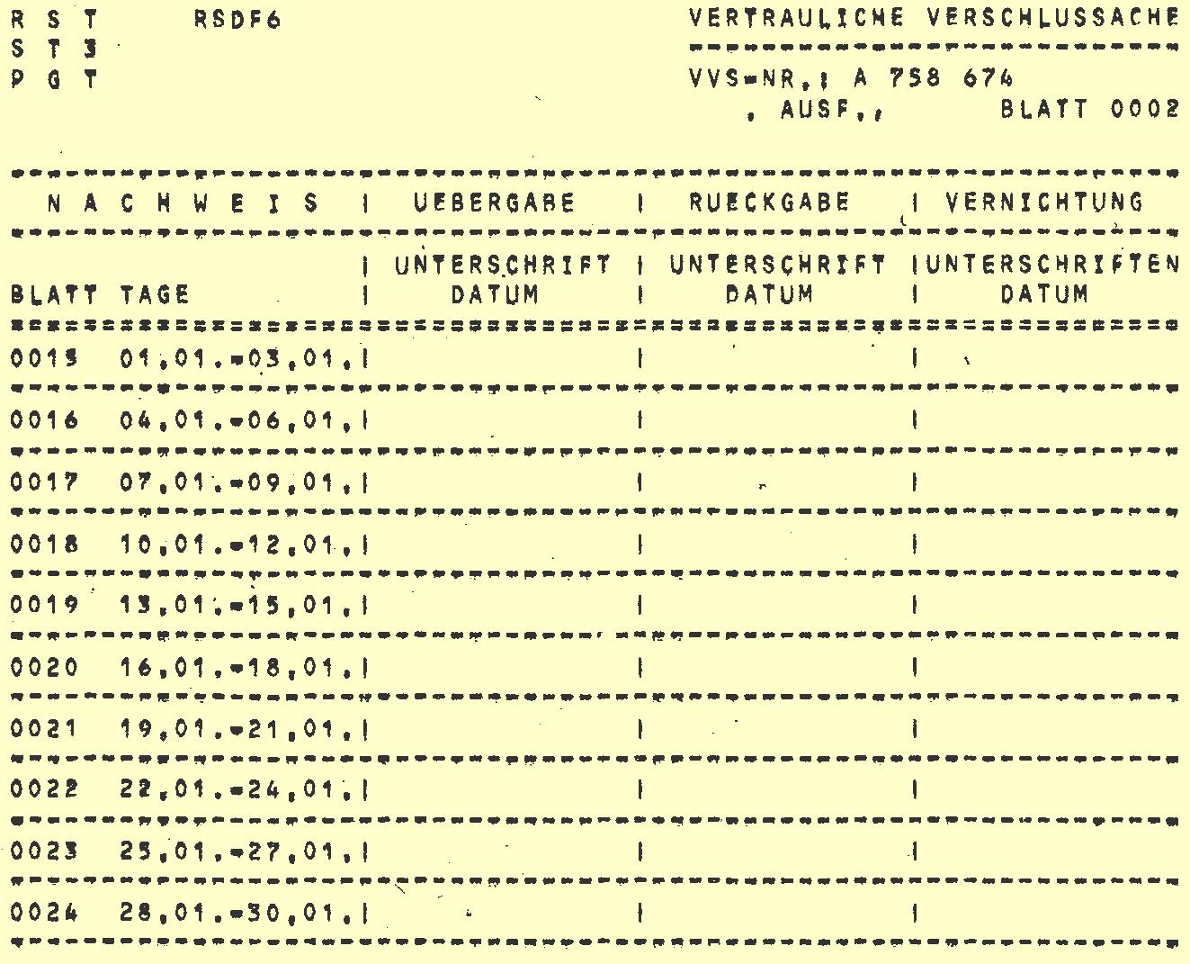 Index of /k
